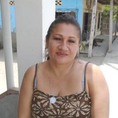 Letty Lorena