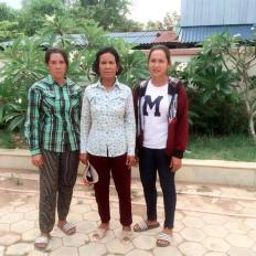 Hai's Group
