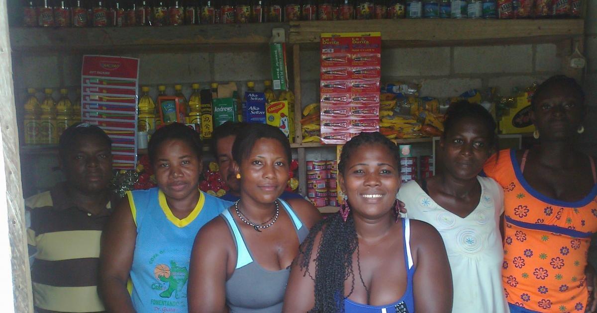 east bank middle eastern single women Looking for middle eastern dating connect with middle easterners worldwide at lovehabibi - the online meeting place for middle east dating.