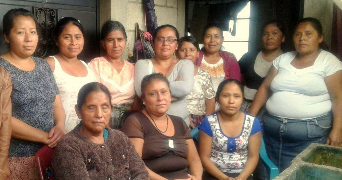 single women in progreso Prostitution: the hidden cost of  meaning that women who would  spoke to the bbc as part of a documentary called love in a time of crisis about dating and .