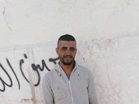 photo of Sanad
