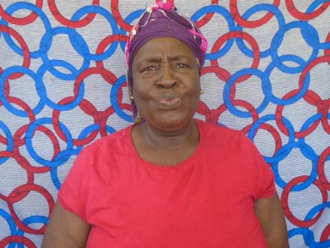 photo of Moima