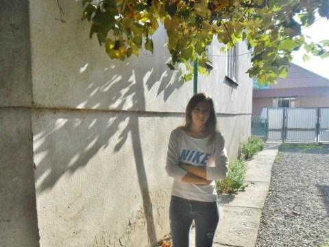 photo of Maryana