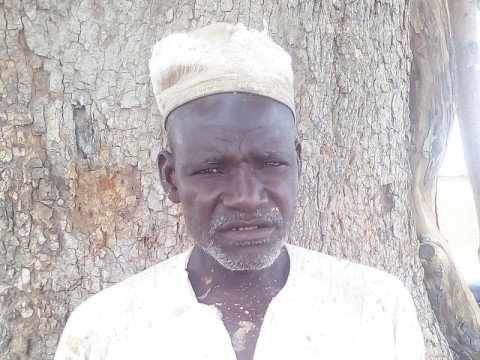 photo of Abduljalal
