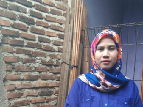 photo of Devi Rohaeni