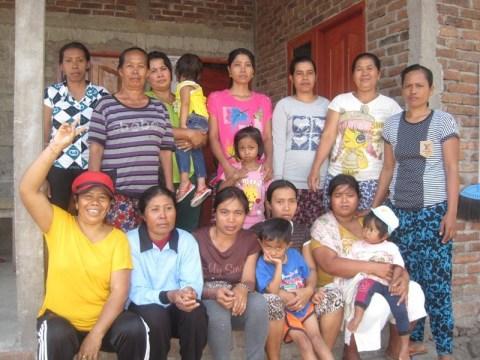 photo of Kwt Sawe Permata Indah Group