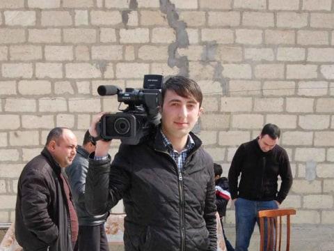 photo of Casarat