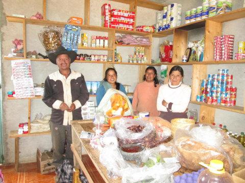 photo of Loma Chiquita Group