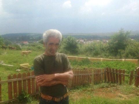 photo of Skender
