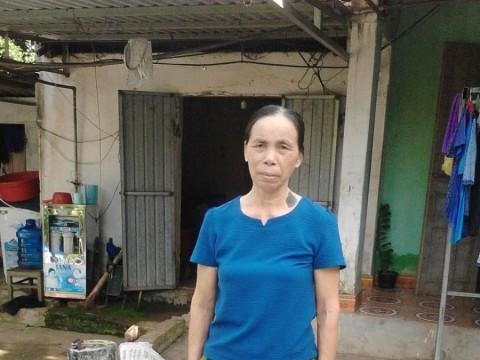photo of Là