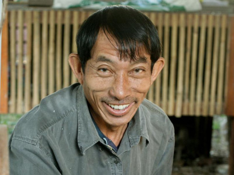 photo of Samart