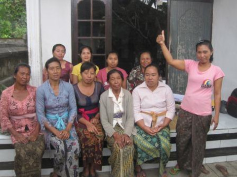 photo of Karanjung Indah Group