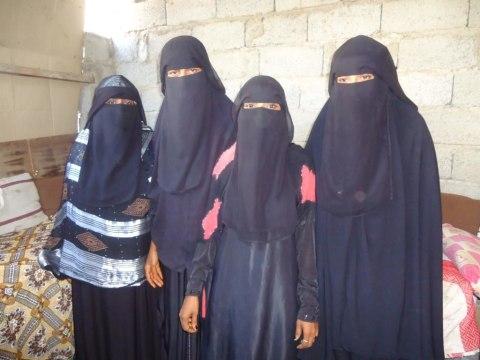 photo of Wael  Al-Hodeidah Group