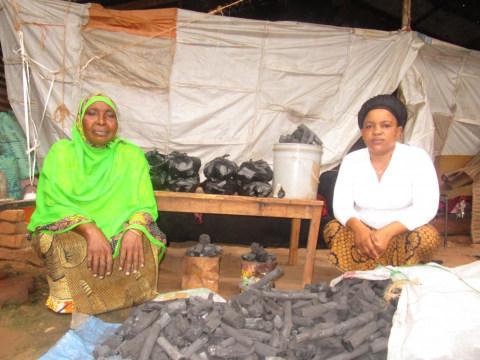 photo of Tuinuane-Morongoro Group