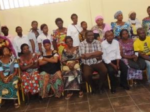 photo of Makimbilio Group