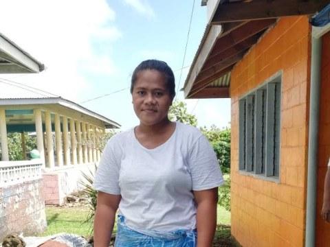 photo of Kalameli