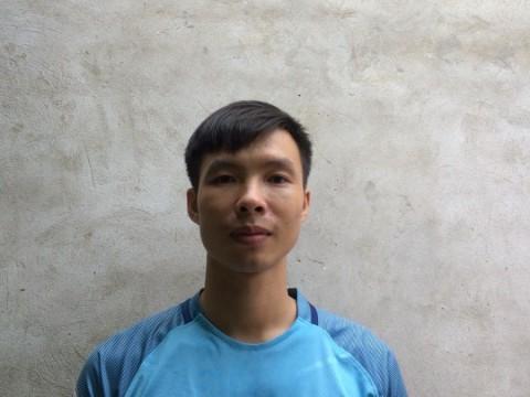 photo of Luyến