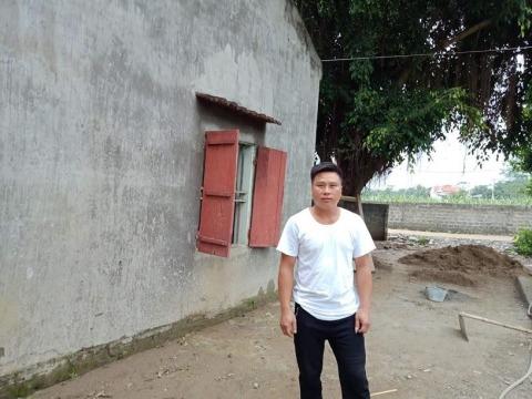 photo of Kiên