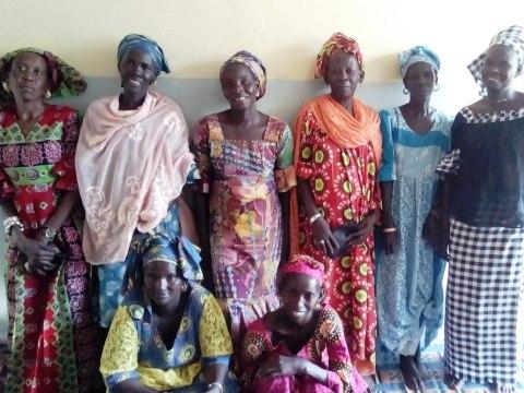 photo of 06_Mbèye Group