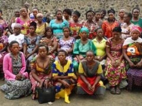 photo of Amka Group