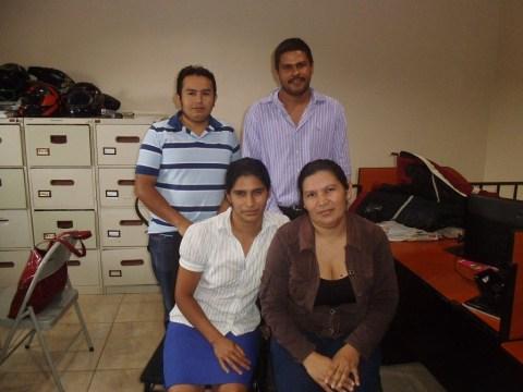 photo of Emprendedores De Coclan Group