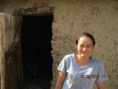 photo of Elgiza