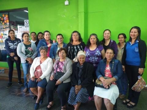 photo of Santo Tomas Group
