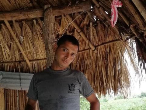 photo of Jose Jose