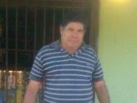 photo of Julio