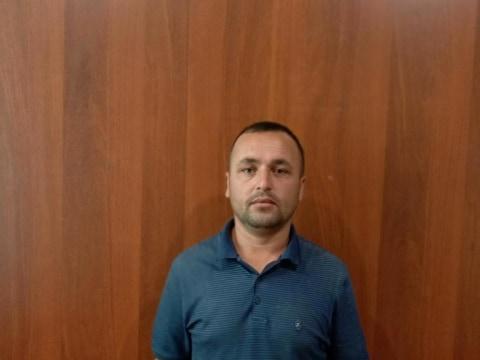 photo of Jaloliddin