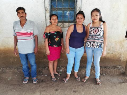 photo of Grupo Fresnio Group