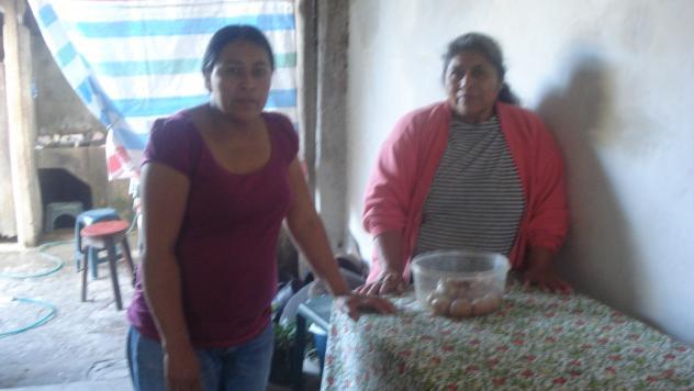 Dúo La Joya Group