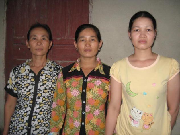 18 - Quảng Hưng Group
