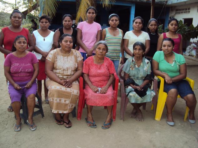 Santa Rosa Buena Vista Group