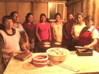 Alborada Group
