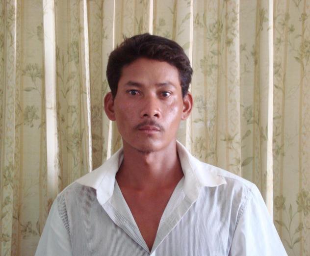 Chhan