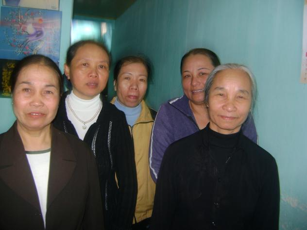 01-Dong Son Group