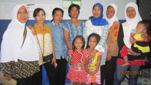 Sukses Jaya Group
