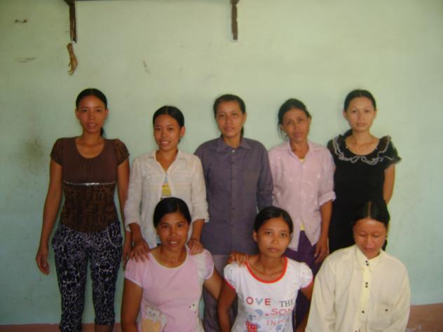 040107_Hai Son _Hoang Hoa Group