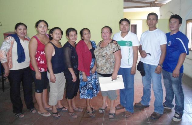 Santa Maria Group