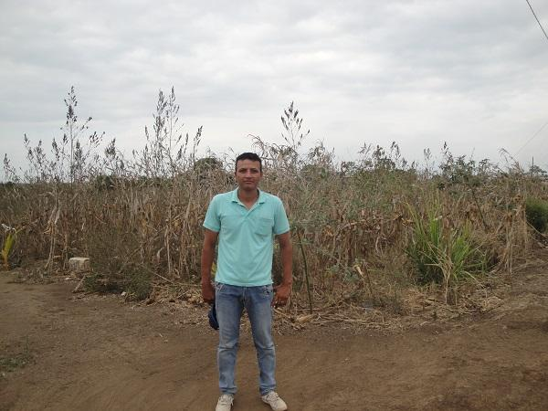 Julio Alfredo