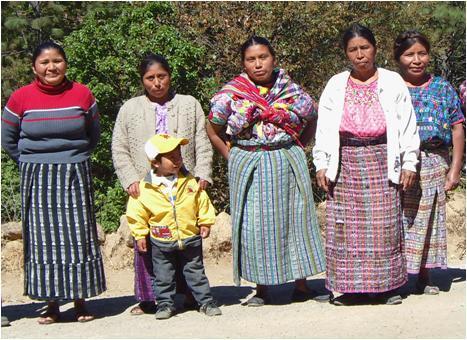 Las Estrellas Numero Uno Group