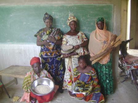 Bèbikoun Group