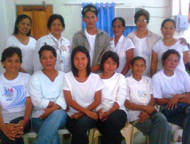 Daisy's Group