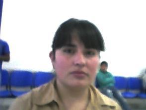 Pamela Andrea