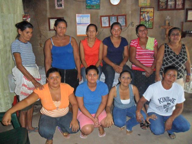 Sutiava Group