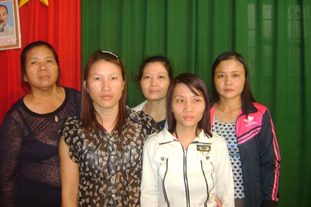 03 Tây Sơn 3 Phú Sơn 2 Thanh Hoa Group