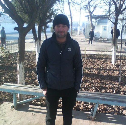 Ahliddin