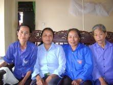 06.03.02 Hoang Hoa Group