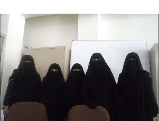 Fatima-Alzhra Group